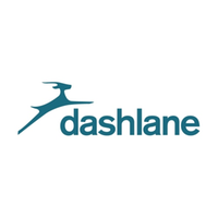 dashlane.com with Dashlane Discount Codes & Promo Codes