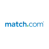 match with Match.com Coupons & Discount Codes
