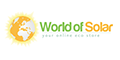 worldofsolar.com with World of Solar Discount Codes & Promo Codes