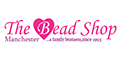 the-beadshop.co.uk with Chesca Discount Codes & Promo Codes