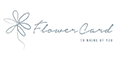 flowercard.co.uk with Flowercard Discount Codes & Promo Codes