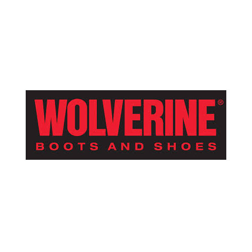 967faabcad9 Wolverine Coupons, Promo Codes & Deals 2019 - Groupon