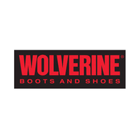 wolverine.com with Wolverine Promo Codes & Coupons