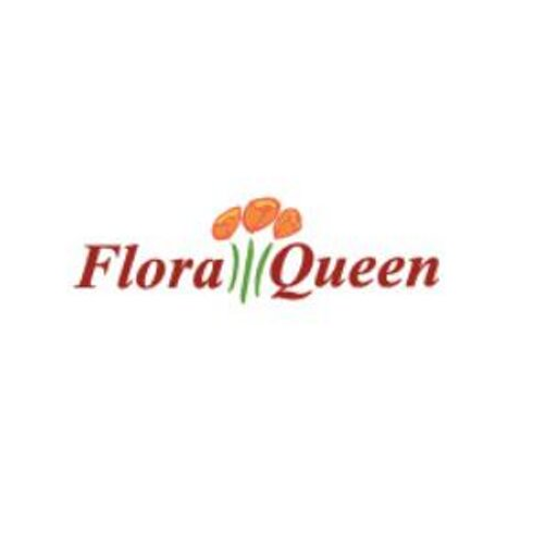 floraqueen.fr with Bon & code Promotionnel Floraqueen