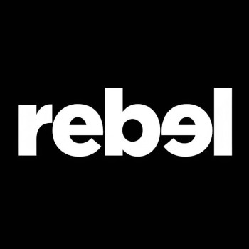 47c173aa14ba 40% off Rebel Sport Discount Promo   Voucher Codes April 2019 ...