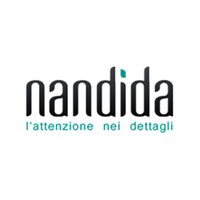 Nandida Affiliate coupons