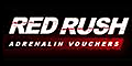 Red Rush Adrenalin Vouchers coupons