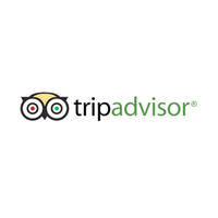 tripadvisor.com with TripAdvisor Promo Codes & Coupons
