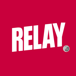 relay.com with Code reduction & code promotion Relay.com
