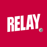 Relay.com coupons