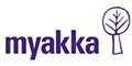 myakka.co.uk with Myakka Discount Codes & Promo Codes