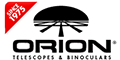 Orion Telescopes and Binoculars UK coupons