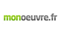 Monoeuvre.fr coupons