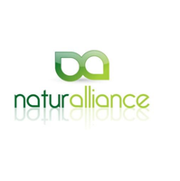 naturalliance.fr with Naturalliance bon & code promo
