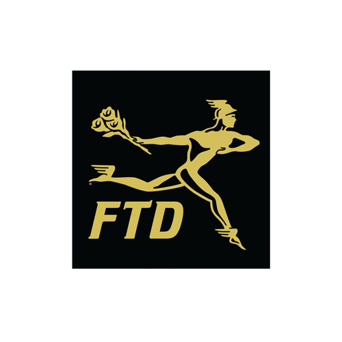ftd.com with FTD Coupons & Promo Codes
