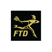 ftd.com with FTD Coupon Code Discounts & Coupons