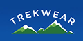 trekwear.co.uk with Trekwear Discount Codes & Promo Codes