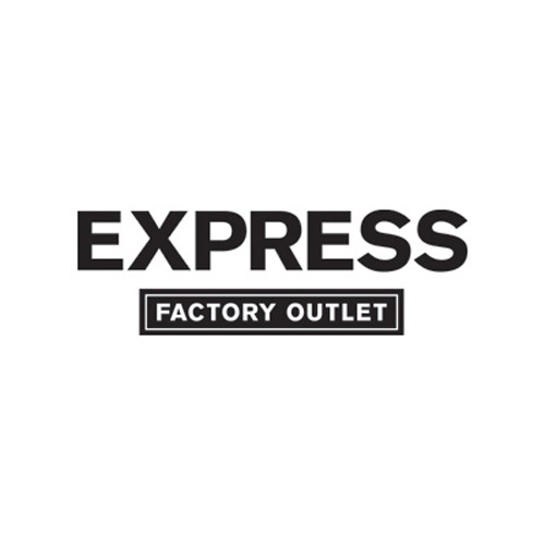 Express Factory Outlet Coupons, Promo Codes & Deals 2019
