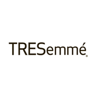 tresemme with TRESemme Coupons & Promo Codes