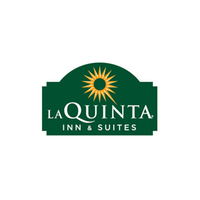 With La Quinta Best Promo Codes, Enjoy Great Savings. When you are searching for La Quinta best promo codes, you are guaranteed to receive the most current and useful promotion deals and discounts. We provide 24 coupon codes, 77 promotion sales and also numerous in-store deals and shopping tips for La Quinta best promo codes.
