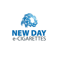 New Day Cigs coupons