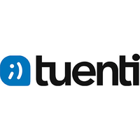 Tuenti coupons