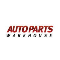 autopartswarehouse.com with Auto Parts Warehouse Coupon Codes & Promo Codes