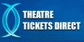 theatreticketsdirect.co.uk with Theatre Tickets Direct Promo Codes & Discount Codes