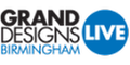 granddesignslive.com with Grand Designs Live Discount Codes & Promo Codes