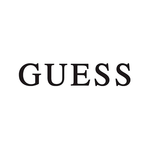 guess.eu with GUESS Discount Codes & Voucher Codes