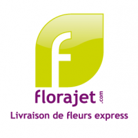 Florajet coupons