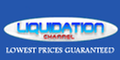 liquidationchannel.com with Liquidation Channel Discount Codes & Promo Codes