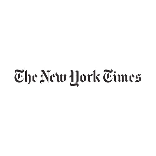 nytstore.com with New York Times Coupons & Coupon Code Discounts