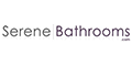 serenebathrooms.com with Serene Bathrooms Discount Codes & Promo Codes