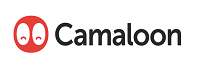 Camaloon coupons