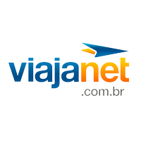 ViajaNet coupons