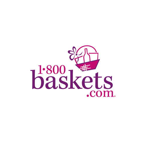 1800baskets.com with 1-800-Baskets Promo Codes & Coupons