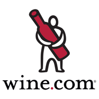 wine.com with Wine.com Coupons & Coupon Codes