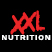 XXLNutrition coupons