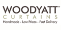 woodyattcurtains.com with Woodyatt Curtains Discount Codes & Promo Codes