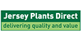 jerseyplantsdirect.com with Jersey Plants Direct Discount Codes & Promo Codes