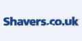 shavers.co.uk with shavers.co.uk Discount Codes & Promo Codes