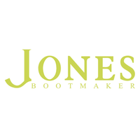 jonesbootmaker.com with Jones Bootmaker Vouchers & Discount Codes
