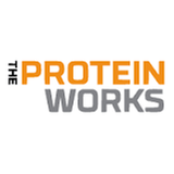 Theproteinworks coupons