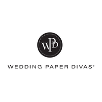 weddingpaperdivas.com with Wedding Paper Divas Promo Codes & Coupon Codes