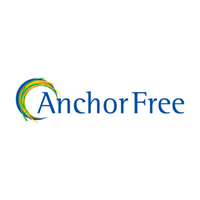 AnchorFree with AnchorFree Coupons & Promo Codes