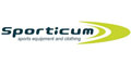 sporticum.co.uk with Sporticum Discount Codes & Promo Codes