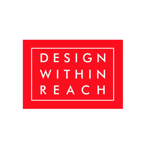 40% off Design Within Reach Coupons, Promo Codes & Deals 2018 - Groupon