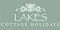 lakescottageholiday.co.uk with Lakes Cottage Holiday Discount Codes & Promo Codes