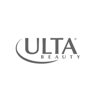 ULTA Beauty coupons